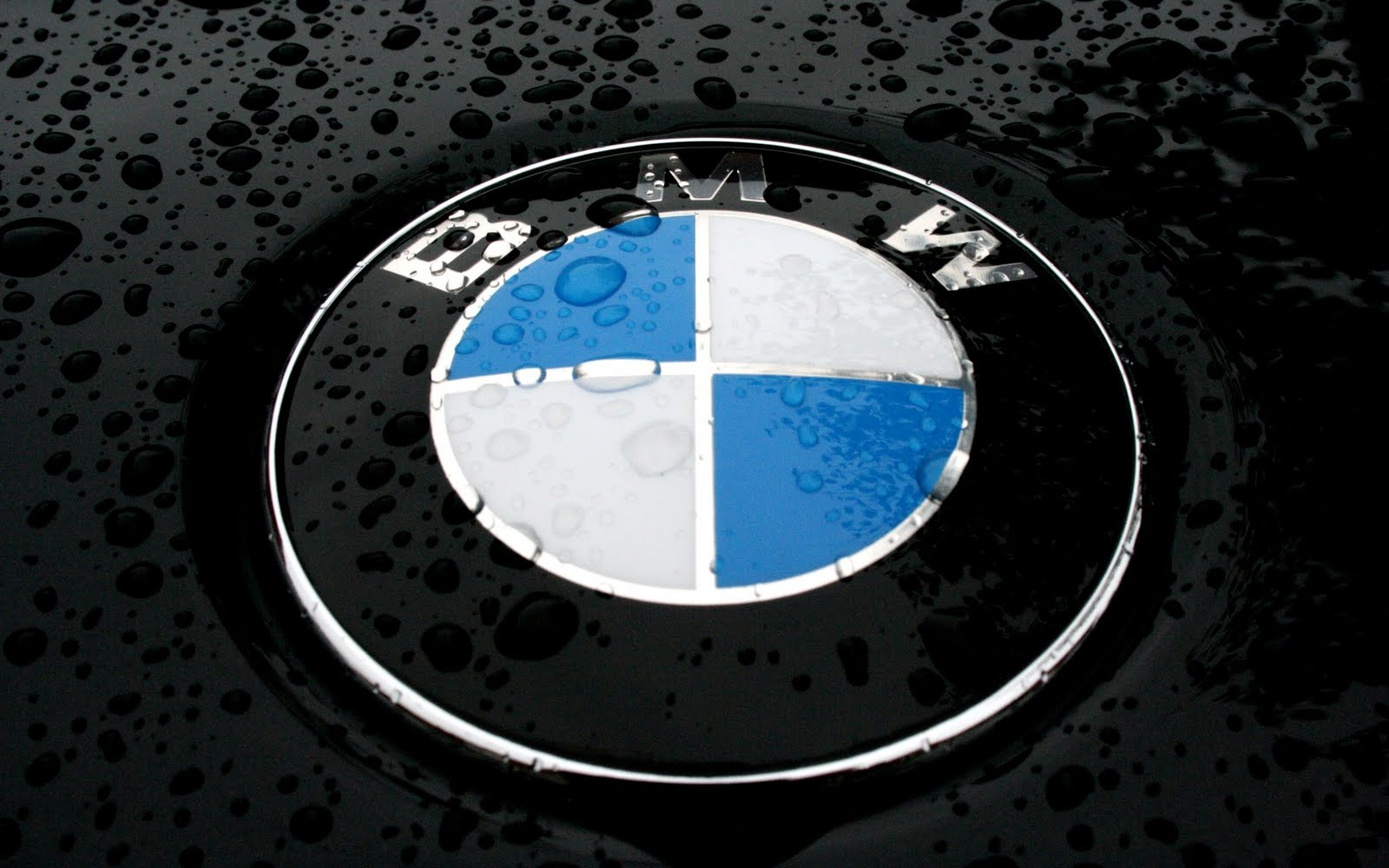 The History Of Bmw Ag
