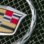 The Continual Innovation and History of Cadillac
