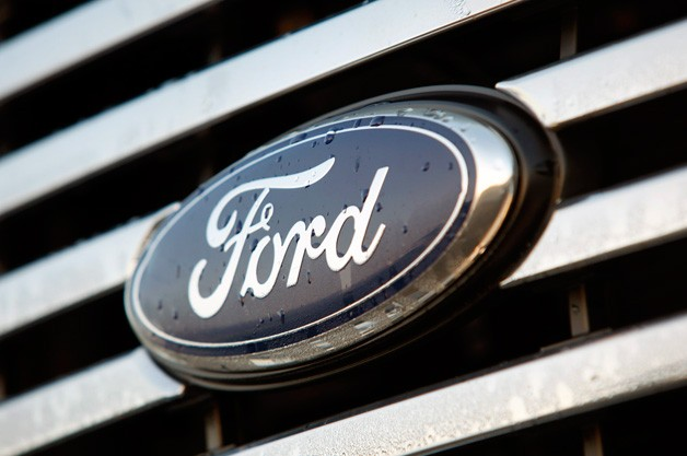 The Ford Motor Company Is A Staple Of American Automotive Manufacturing Was Founded In June 1903 When Owner Henry Based Operations