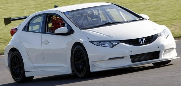2013 honda civic type r for Honda civic hatchback 2013