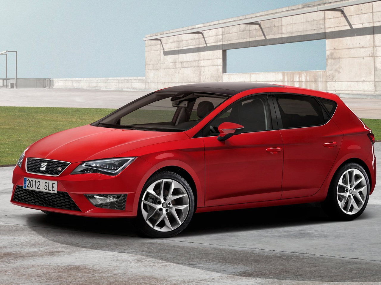 2013 seat leon fr tdi. Black Bedroom Furniture Sets. Home Design Ideas
