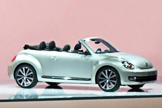2013 volkswagen beetle cabriolet. Black Bedroom Furniture Sets. Home Design Ideas