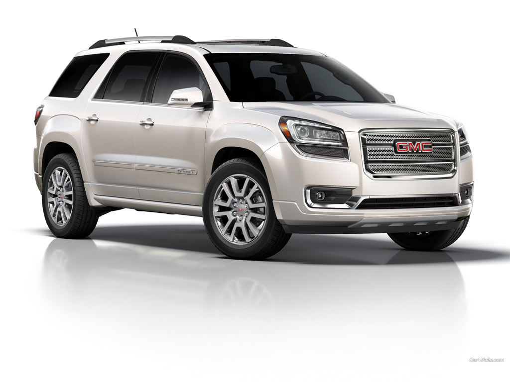 The 2013 Acadia Denali  Acadia Hid Wiring Diagram on acadia coolant temp sensor, acadia engine diagram, acadia transmission diagram, acadia ac diagram, acadia parts diagram, acadia fuse diagram, acadia headlight bulb replacement,