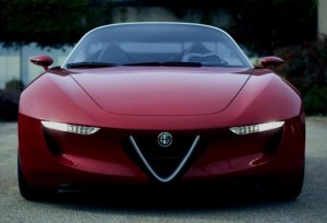 2010-Alfa-Romeo-2uettottanta-Concept-front