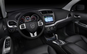 2013 dodge journey interior, 2013 dodge journey, journey interior