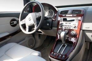 2012 Chevy Equinox