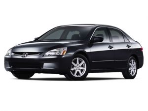 The Honda Accord Recall Steering Clear Of Danger