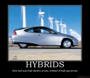 hybrid humor