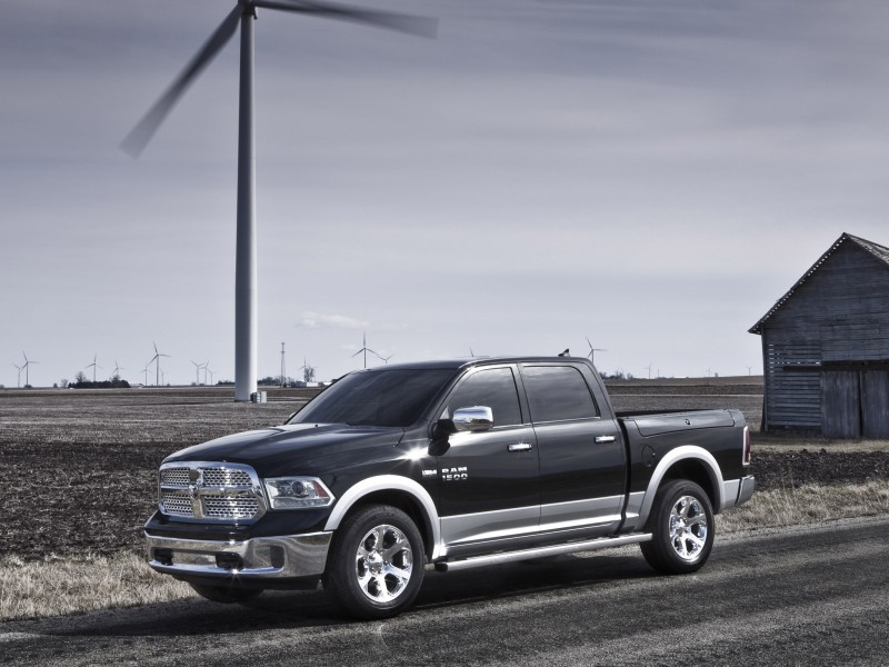 2012 dodge ram 1500 review. Black Bedroom Furniture Sets. Home Design Ideas