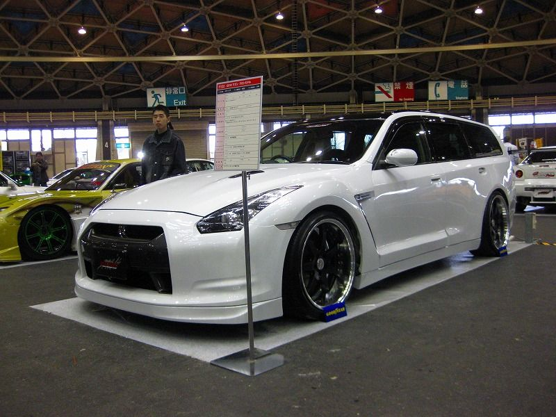 a nissan stagea gtr wagon honey can i go to portugal. Black Bedroom Furniture Sets. Home Design Ideas