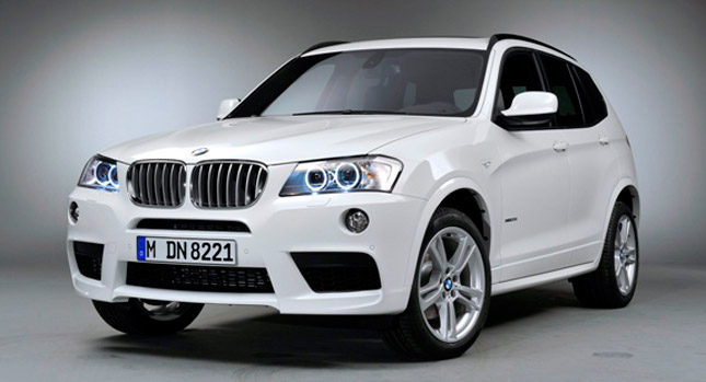 2013 bmw x3 review. Black Bedroom Furniture Sets. Home Design Ideas