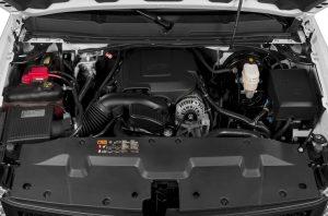 2013-Chevy-Silverado-1500-Engine