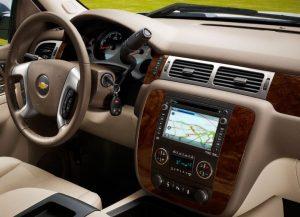 2013-Chevy-Silverado-1500-Interior