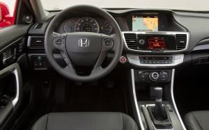 2013-Honda-Accord-interior