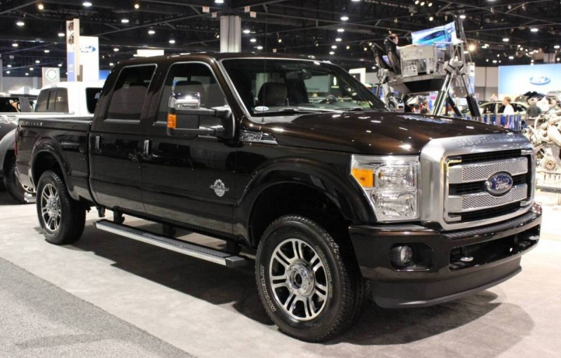 2013 ford f250. Black Bedroom Furniture Sets. Home Design Ideas
