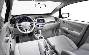 2013-honda-insight-interior