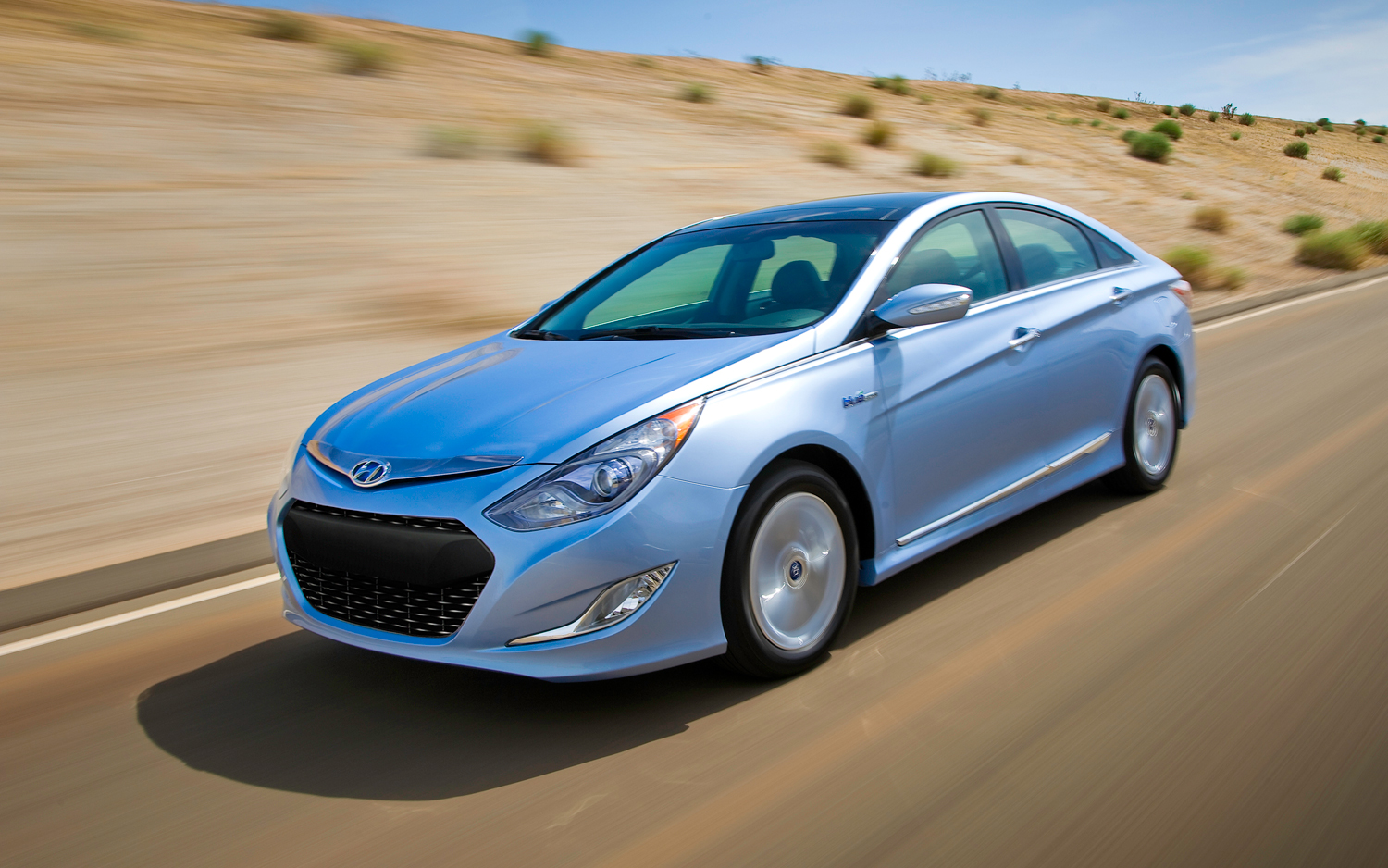 sonata all cardomain hyundai view makemodel at