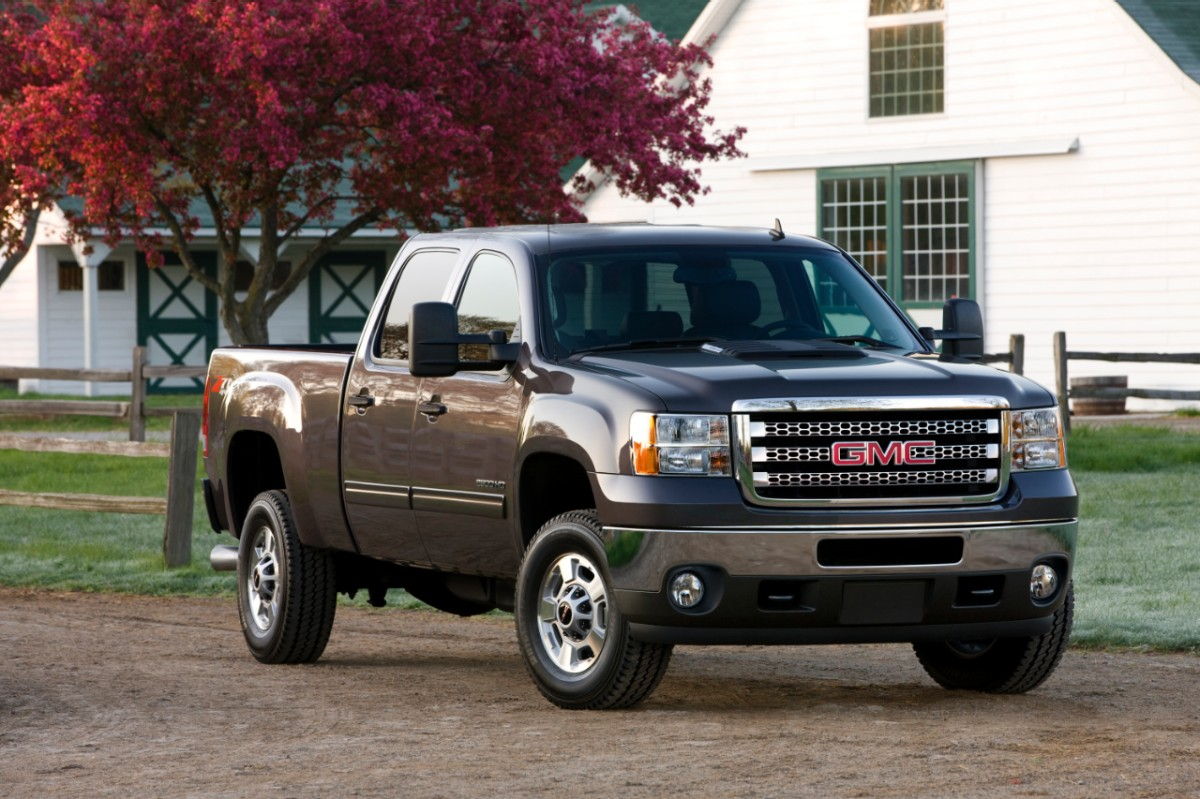 specs buy gmc and wb box denali ft cab in crew sierra prices
