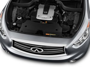 2013-infiniti-fx-engine