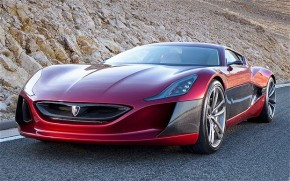 rimac-electric-car