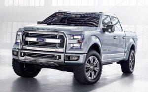 2015-Ford-Atlas