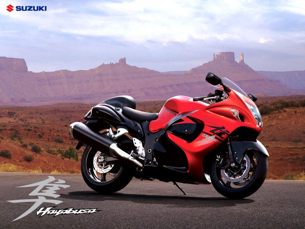 Suzuki-Hayabusa-Horsepower