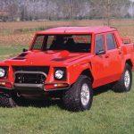 Lamborghini-LM_1986