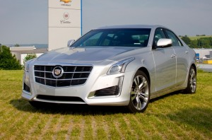2014-Cadillac-CTS-Vsport-front-view-at-Nurburgring-test-center-796x528