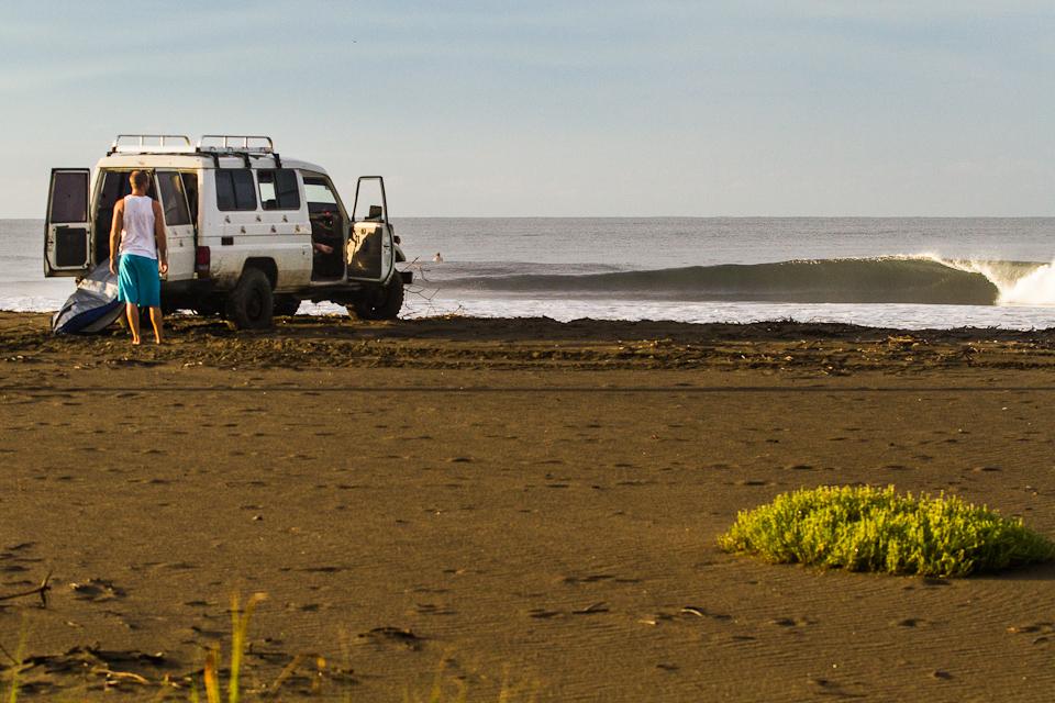 Best Surf Vehicle 3