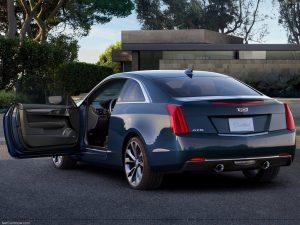 Cadillac-ATS_Coupe_2015_1