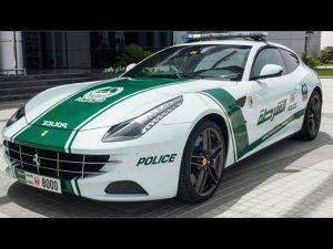 Ferrari-FF-Dubai-Police-3