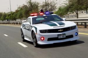 dubai-police-supercars
