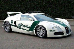 dubai-police-supercars-explained-the-full-story-59696_7