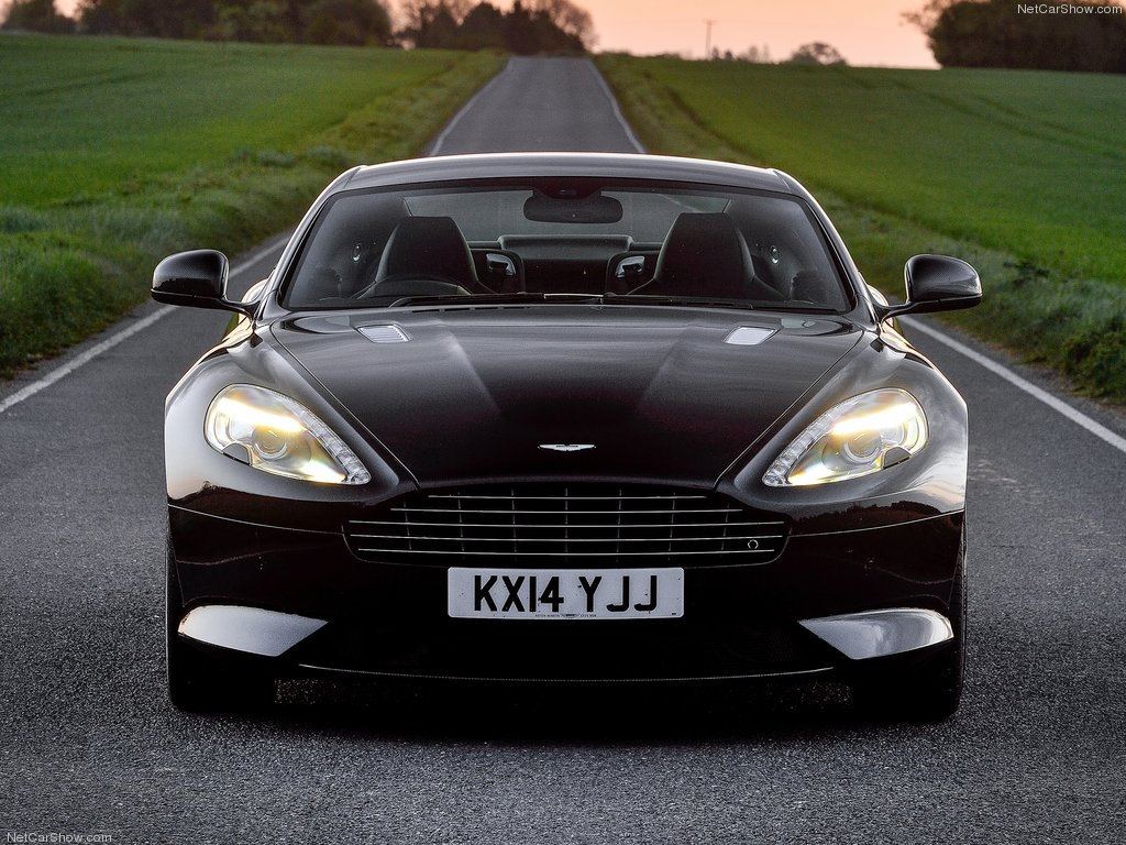 aston martin db9 carbon edition 2015 cover. Black Bedroom Furniture Sets. Home Design Ideas
