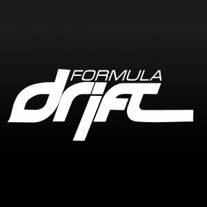 FORMULA-DRIFT-BLACK01