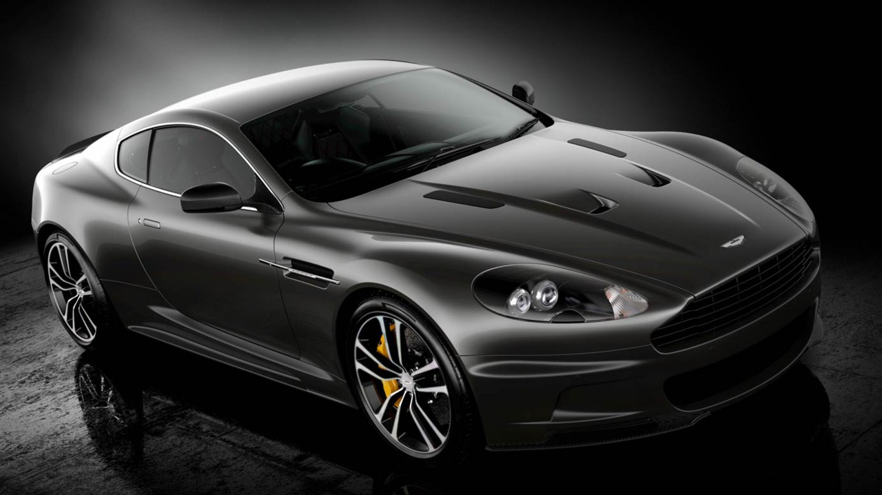 the 2015 aston martin db9 carbon edition. Black Bedroom Furniture Sets. Home Design Ideas