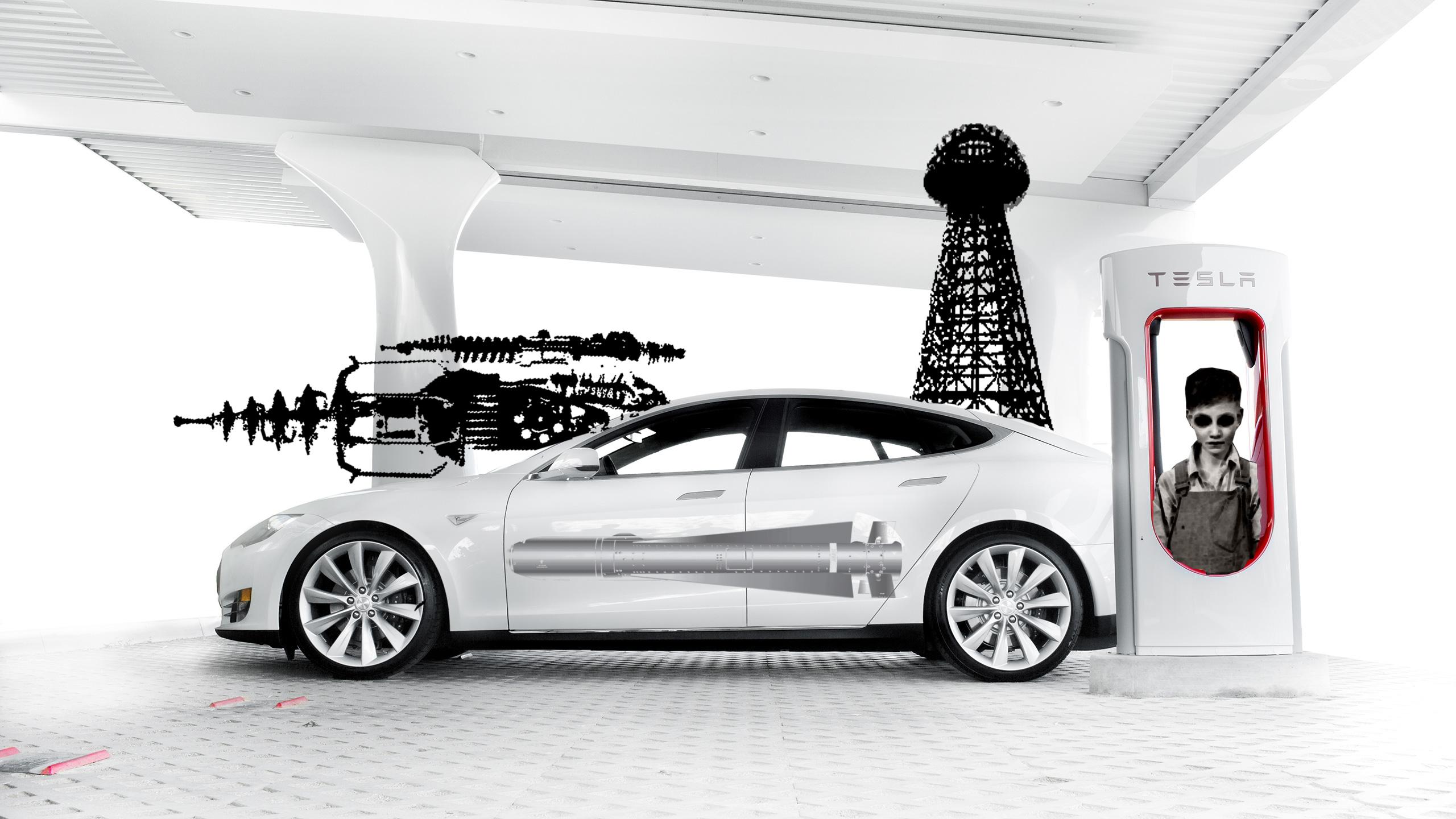 tesla-model-s-supercharging