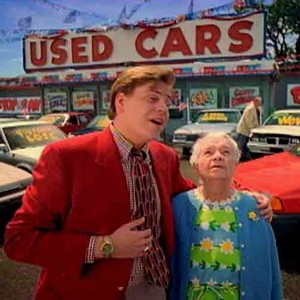 used-car-tips