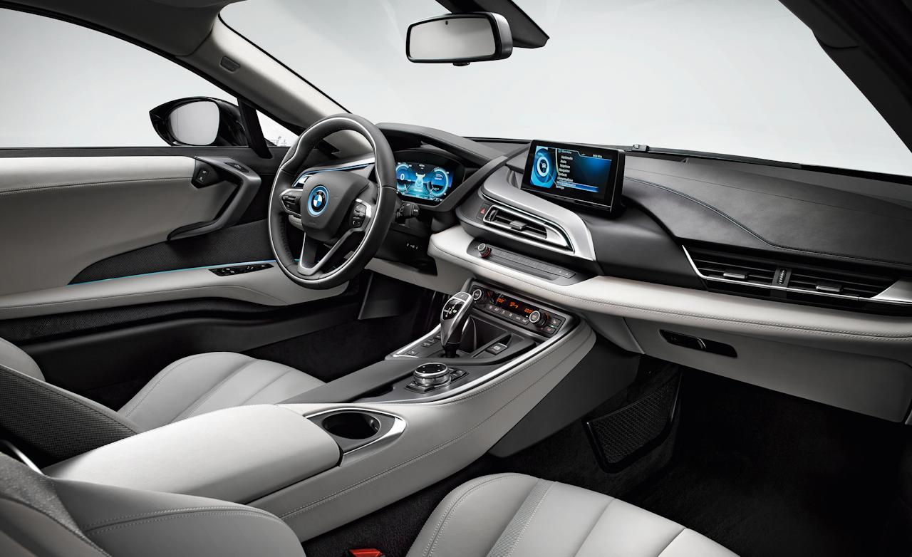 bmw i8 the incredible high tech supercar that changes everything. Black Bedroom Furniture Sets. Home Design Ideas