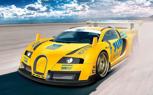 Factors make bugatti veyron games fun and exciting autowise factors make bugatti veyron games fun and exciting voltagebd Images