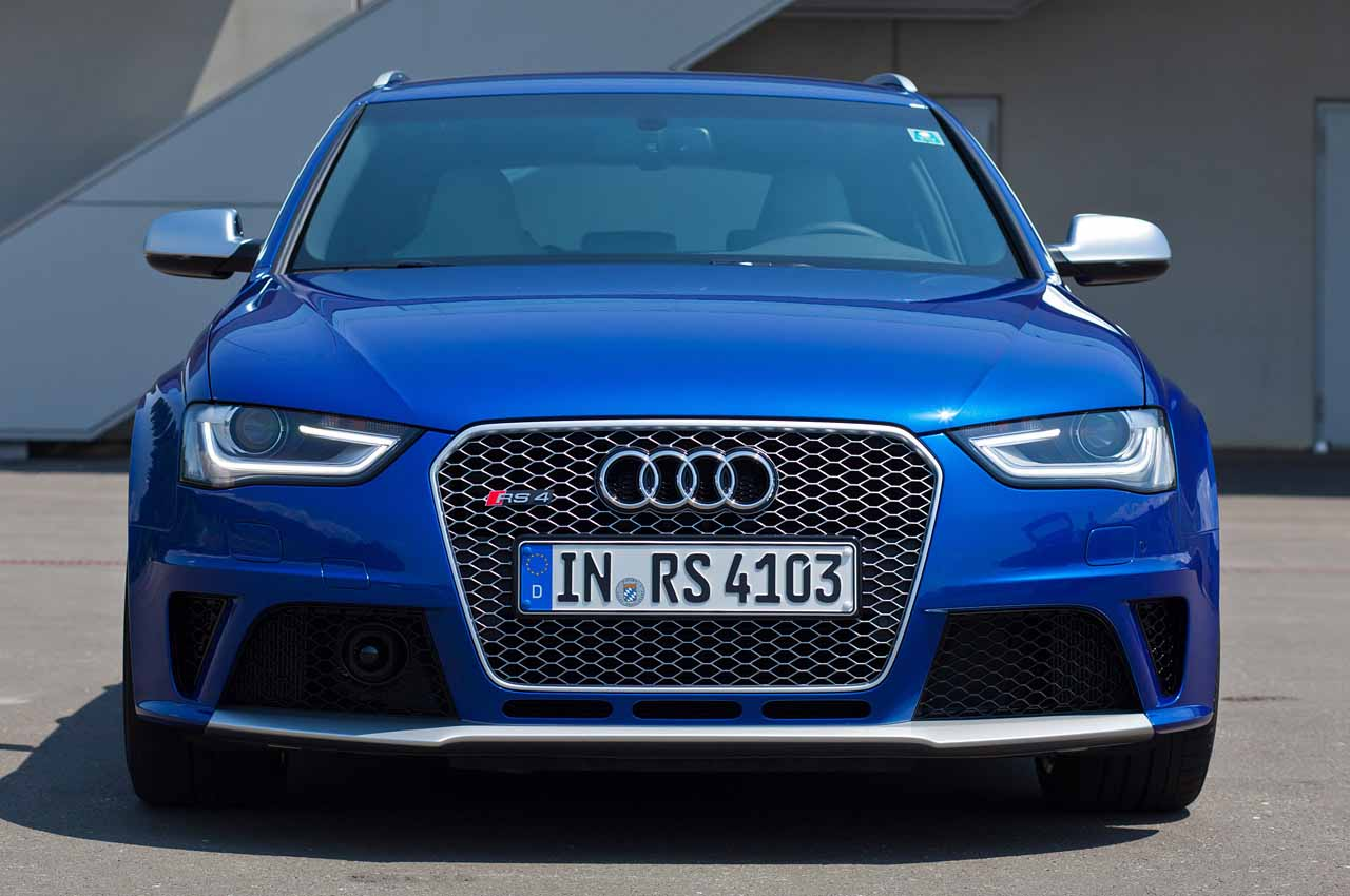 next generation 2015 audi rs4 twin turbo v6 wagon. Black Bedroom Furniture Sets. Home Design Ideas