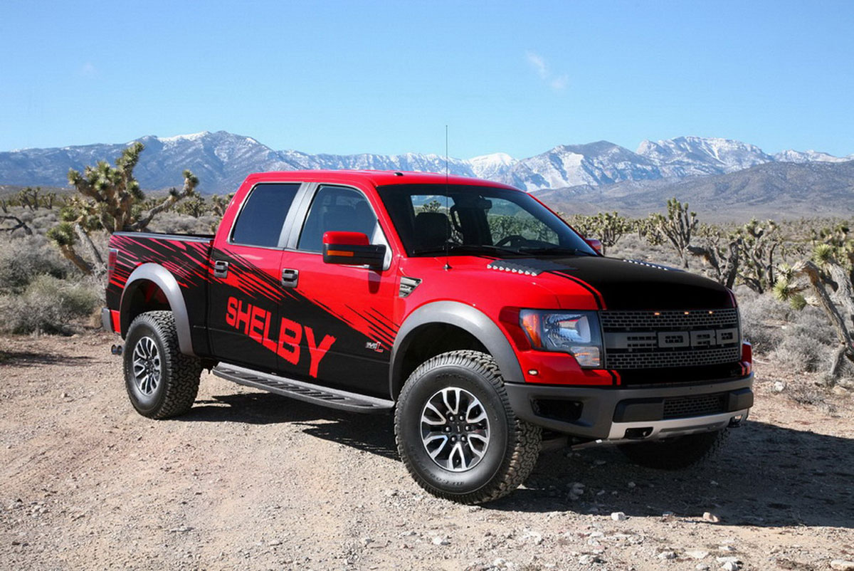 http://gearheads.org/wp-content/uploads/2015/01/2013-Shelby-American-Ford-F-150-SVT-Raptor-1.jpg?1c389e