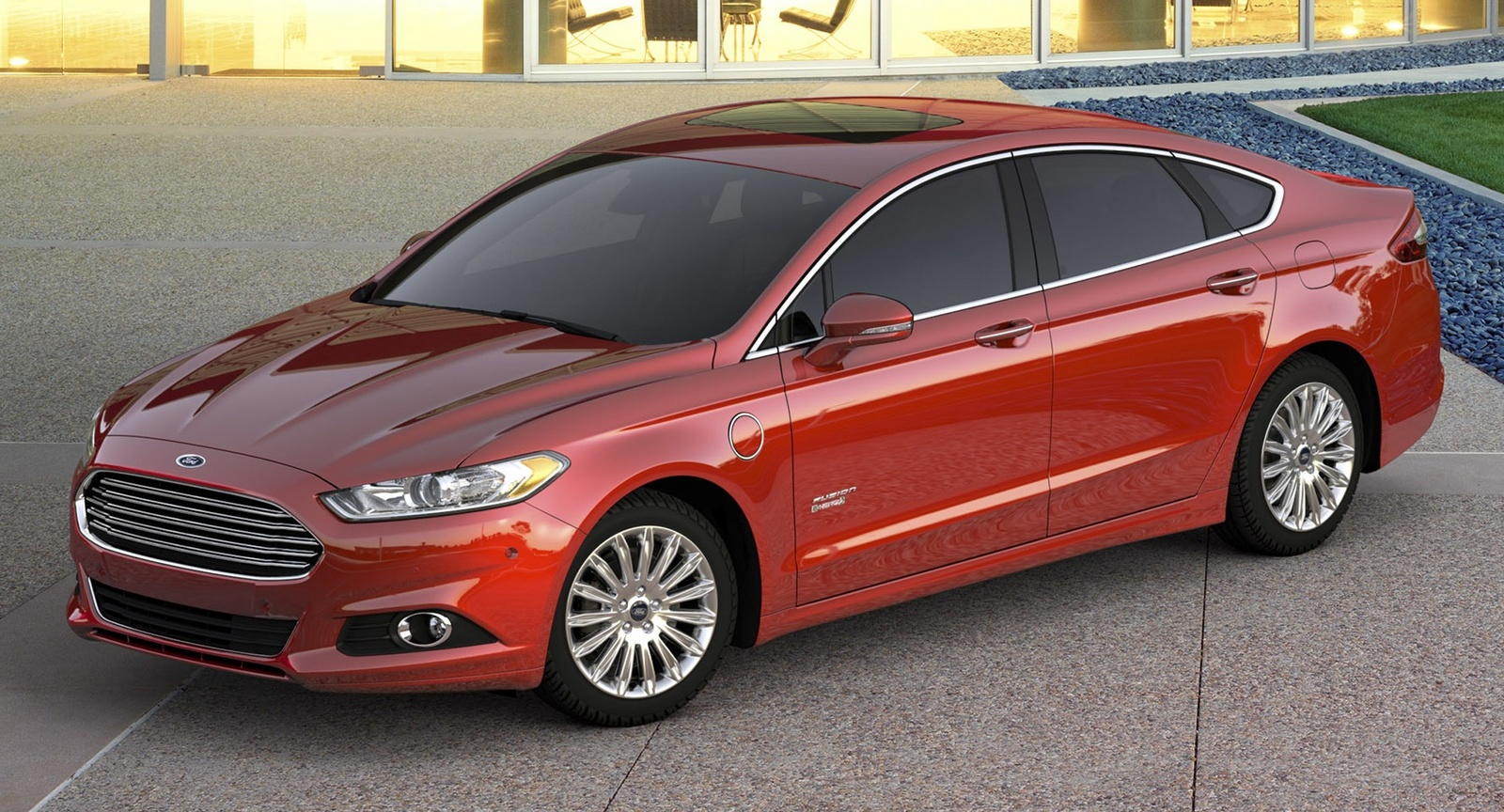 2015 ford fusion is the most sought after car from ford. Black Bedroom Furniture Sets. Home Design Ideas