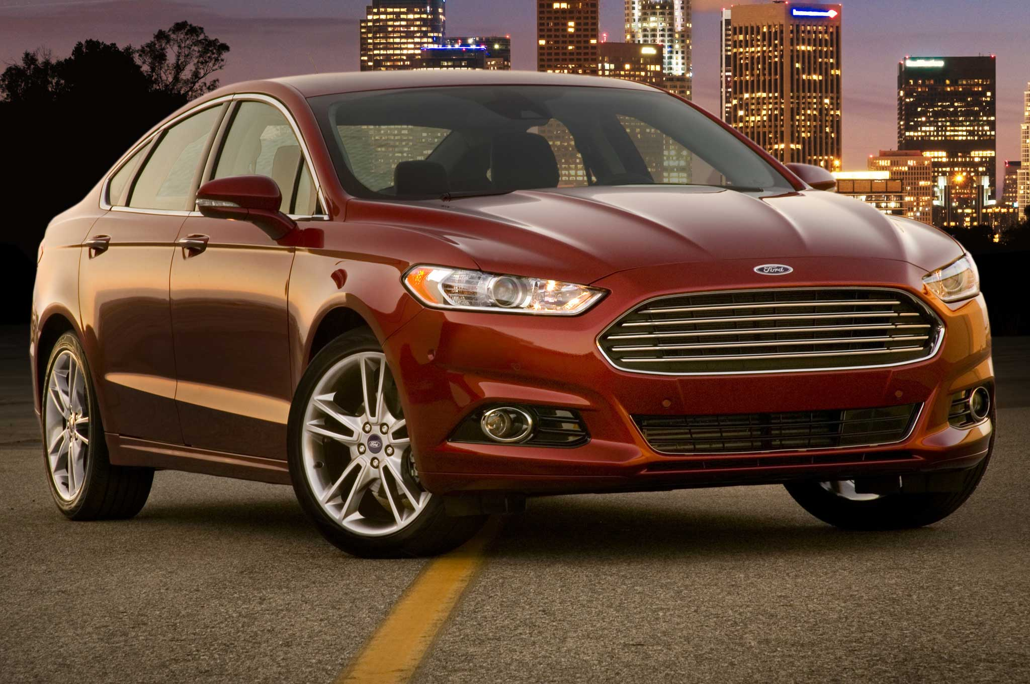 2015 Ford Fusion Colors >> Pictures 2015 Ford Fusion Bronze Fire News Wheel Exterior Colors