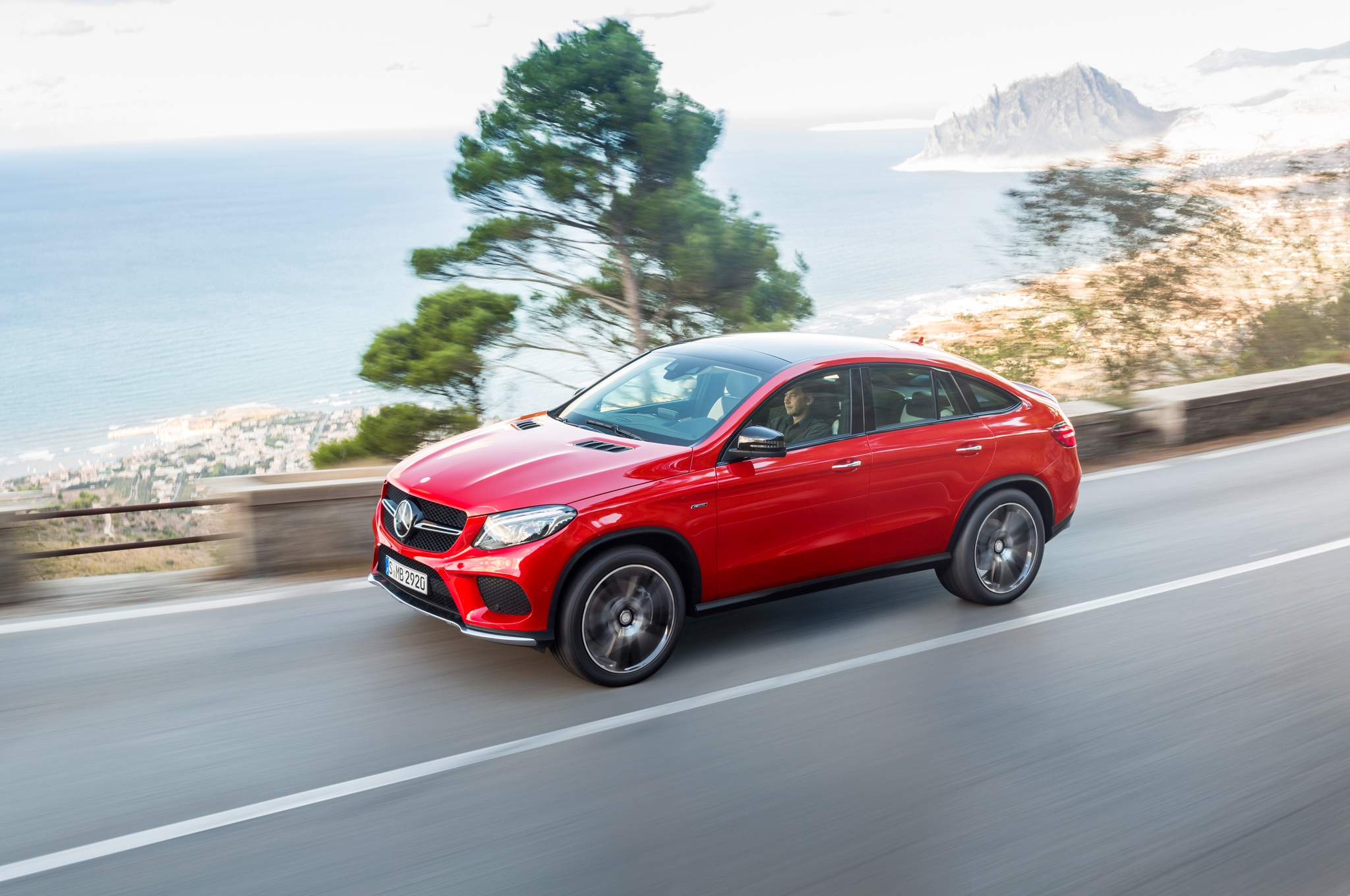 https://autowise.com/wp-content/uploads/2015/02/2016-Mercedes-Benz-GLE450-AMG-4Matic-Coupe-The-Ultimate.jpg