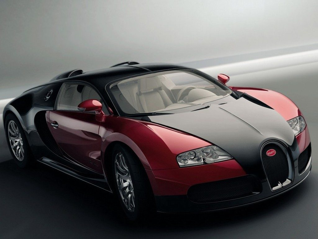 2011 bugatti veyron price does this make her the most expensive car in the world. Black Bedroom Furniture Sets. Home Design Ideas