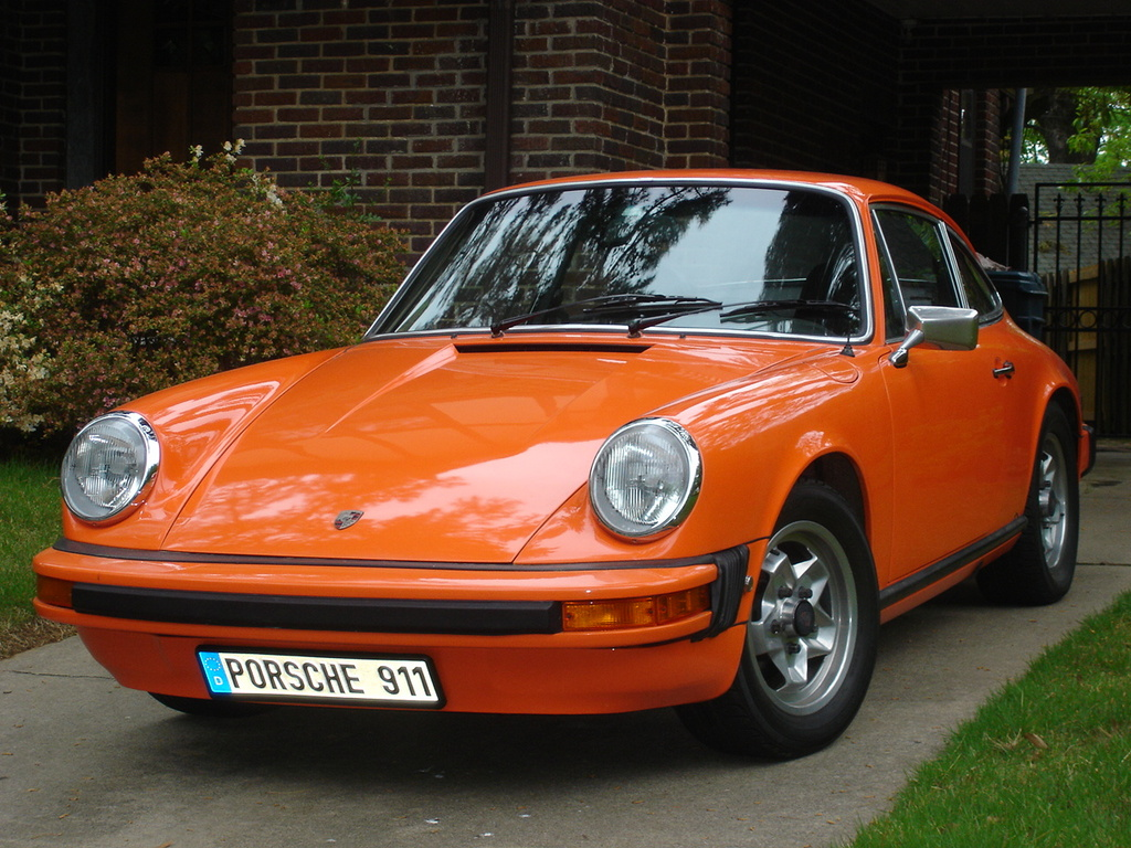1974911s
