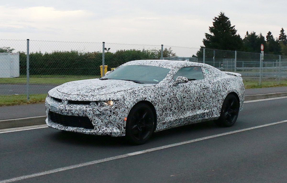 2016-Chevrolet-Camaro-Coupe
