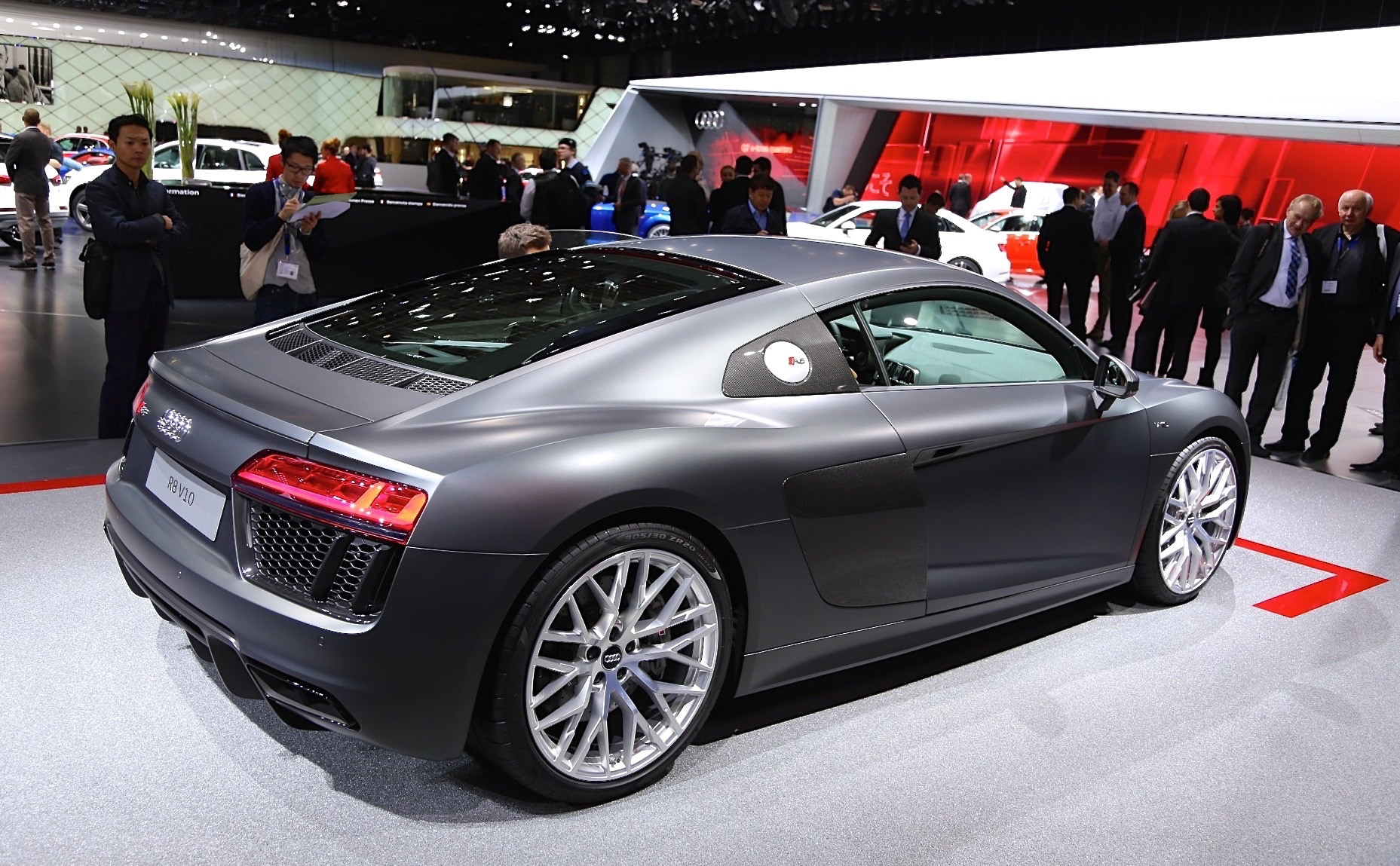 plus best coupe for audi the new car speed sport cars