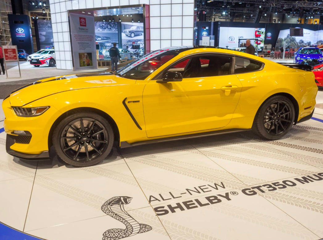 2016-shelby-gt350-mustang-virtual-tour-is-anything-but-ordinary-93119_1